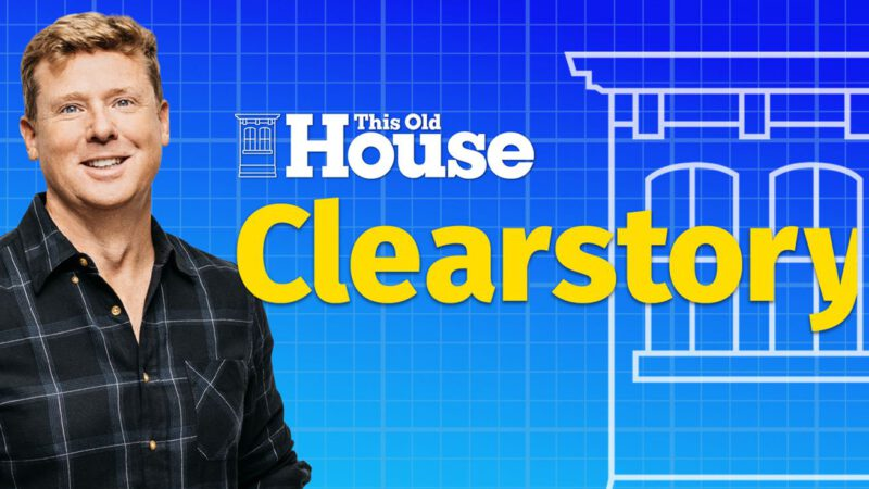 Home in a Kit | Clearstory S2 Ep. 10