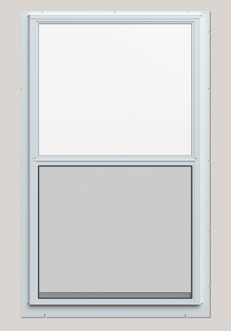 Fall 2021 All About storm windows, aluminum storm window from Larson