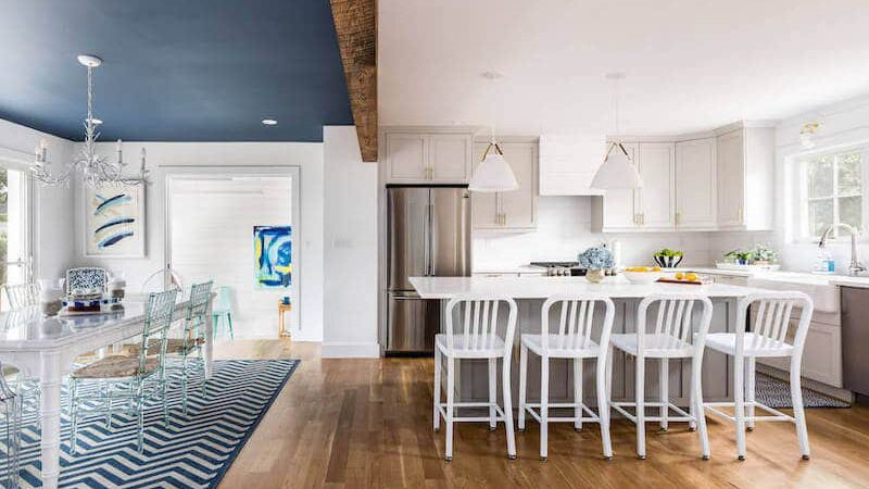 How to Increase Your Home Value with a Kitchen Remodel