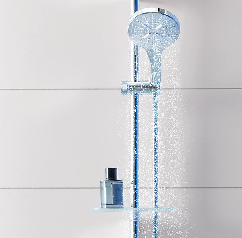Fall 2021 Reno Planner, aging in place, adjustable hand-shower