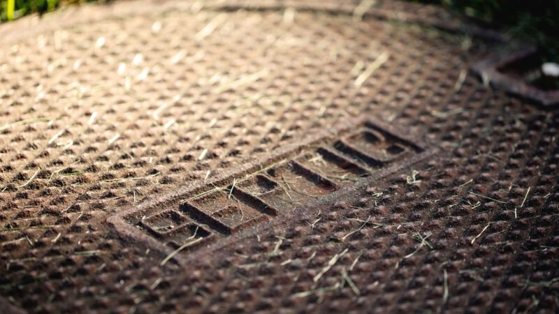All About Septic Tanks