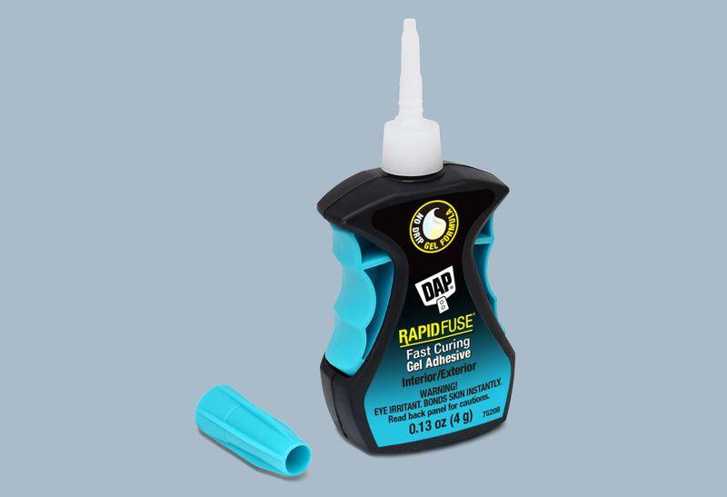 Fall 2021 What's New, polyurethane glue
