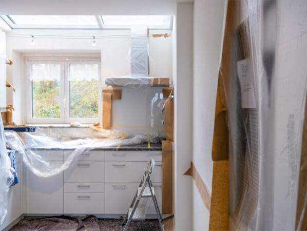How to Remove and Replace Tongue and Groove Flooring